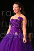 2012_MOOT_-_Show_Photo_392