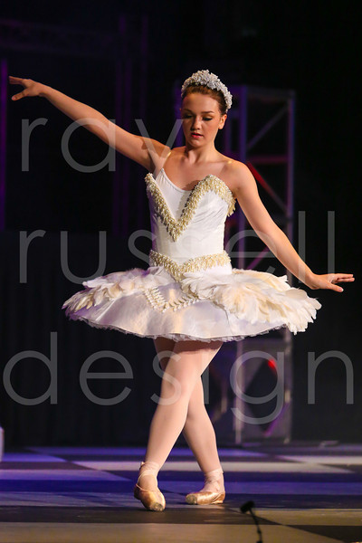 2012_MOOT_-_Show_Photo_128