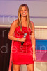 2012_MOOT_-_Show_Photo_295