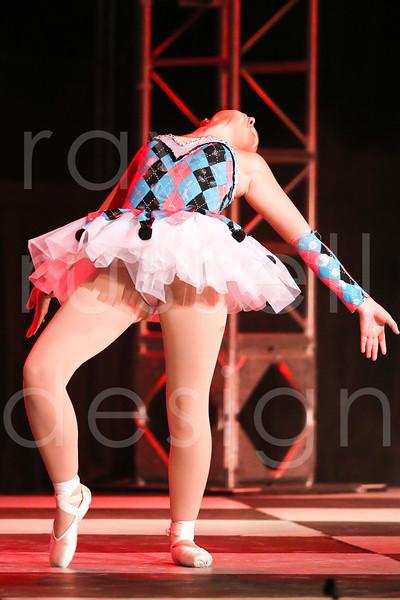 2012_MOOT_-_Show_Photo_248