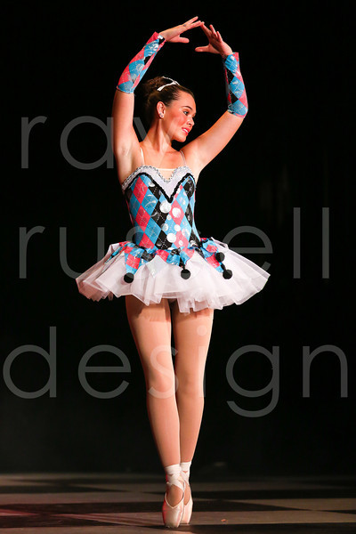 2012_MOOT_-_Show_Photo_242