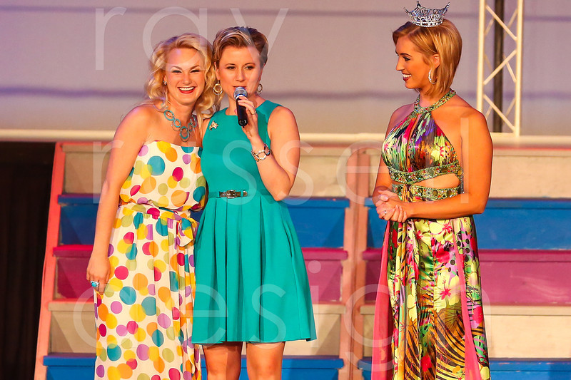2012_MOOT_-_Show_Photo_284