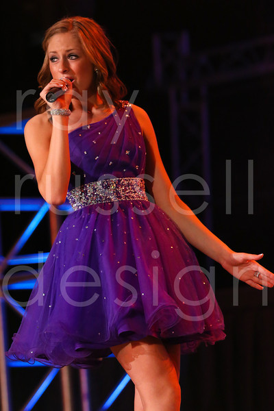 2012_MOOT_-_Show_Photo_175