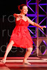 2012_MOOT_-_Show_Photo_270