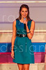 2012_MOOT_-_Show_Photo_300