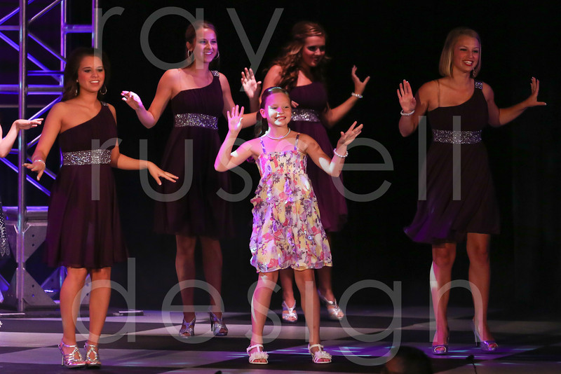 2012_MOOT_-_Show_Photo_035