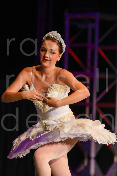 2012_MOOT_-_Show_Photo_130