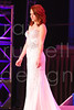 2012_MOOT_-_Show_Photo_369