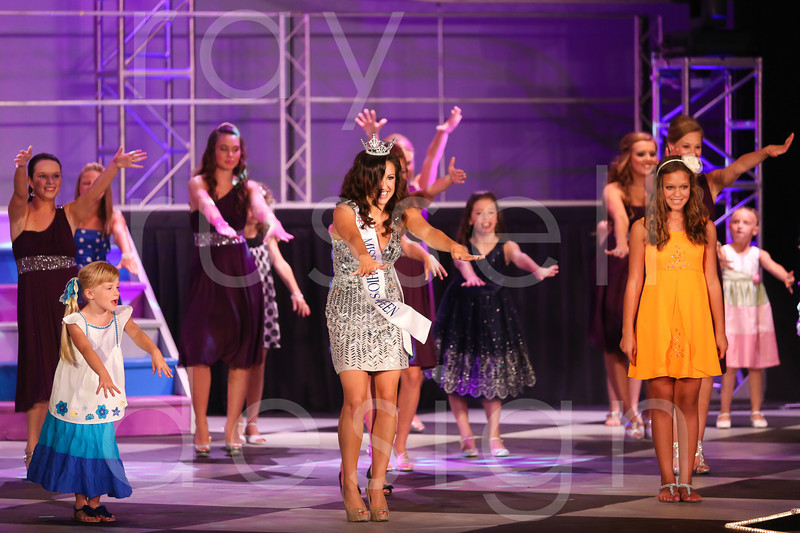 2012_MOOT_-_Show_Photo_038