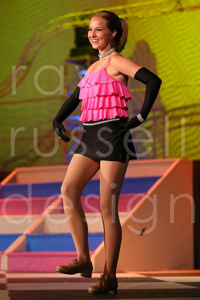 2012_MOOT_-_Show_Photo_164
