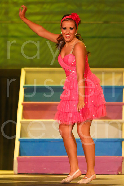 2012_MOOT_-_Show_Photo_222