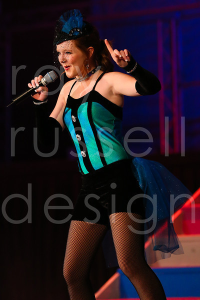 2012_MOOT_-_Show_Photo_201