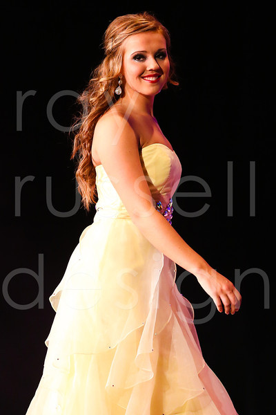 2012_MOOT_-_Show_Photo_373