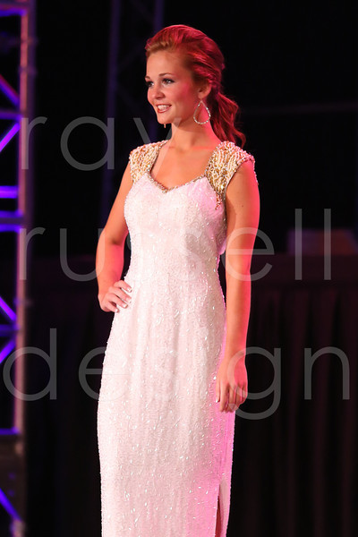 2012_MOOT_-_Show_Photo_386