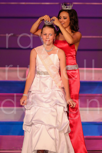 2012_MOOT_-_Show_Photo_404