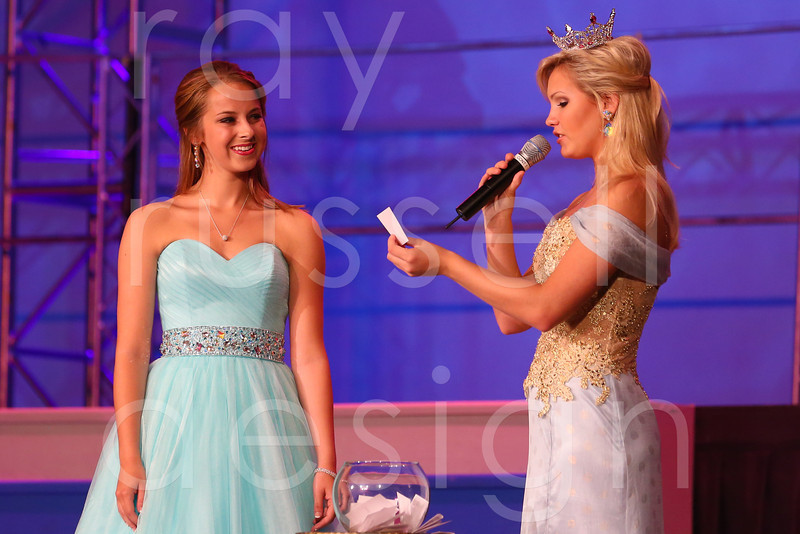 2012_MOOT_-_Show_Photo_350