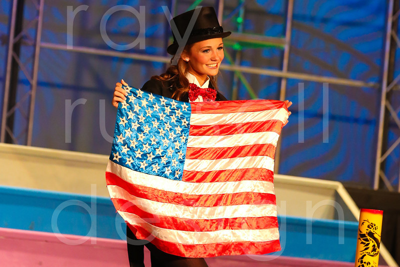 2012_MOOT_-_Show_Photo_252