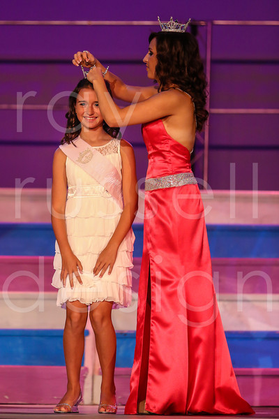 2012_MOOT_-_Show_Photo_438