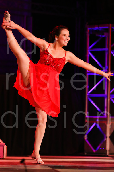 2012_MOOT_-_Show_Photo_280