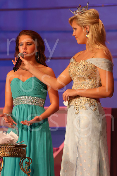 2012_MOOT_-_Show_Photo_337