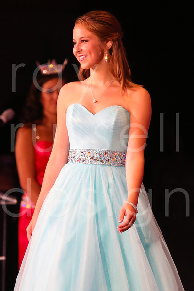 2012_MOOT_-_Show_Photo_346