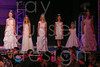 2012_MOOT_-_Show_Photo_485