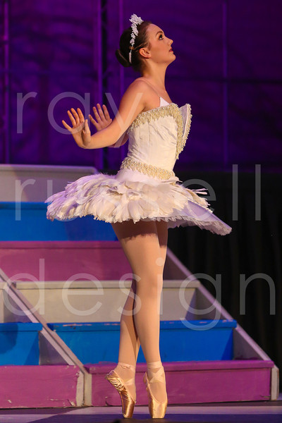2012_MOOT_-_Show_Photo_122