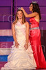 2012_MOOT_-_Show_Photo_467