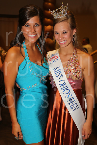 2012_MOOT_-_Show_Photo_617