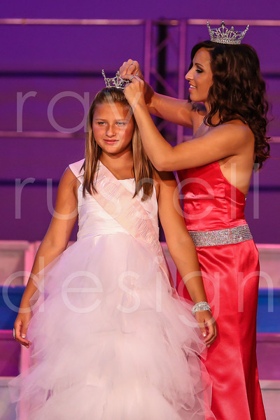 2012_MOOT_-_Show_Photo_480