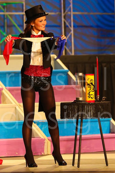 2012_MOOT_-_Show_Photo_250