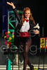 2012_MOOT_-_Show_Photo_264