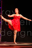 2012_MOOT_-_Show_Photo_281