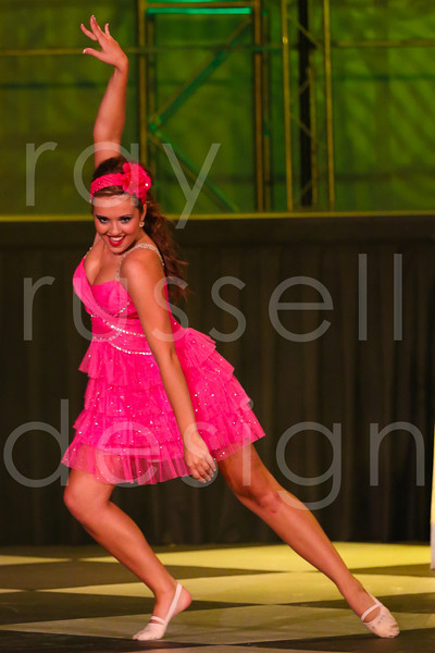2012_MOOT_-_Show_Photo_214
