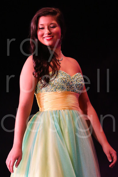 2012_MOOT_-_Show_Photo_341