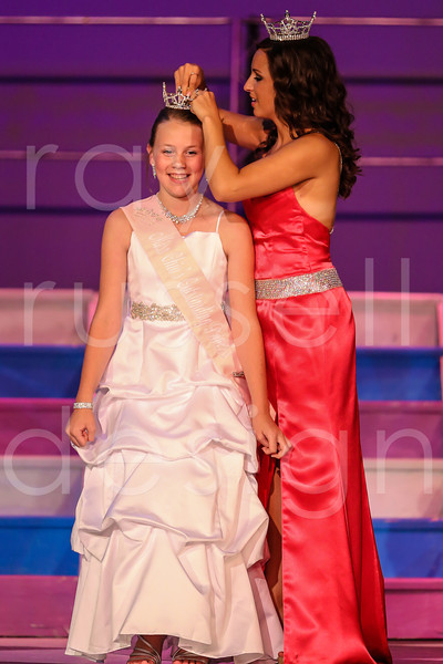 2012_MOOT_-_Show_Photo_406