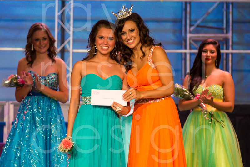2012_MOOT_-_Show_Photo_502