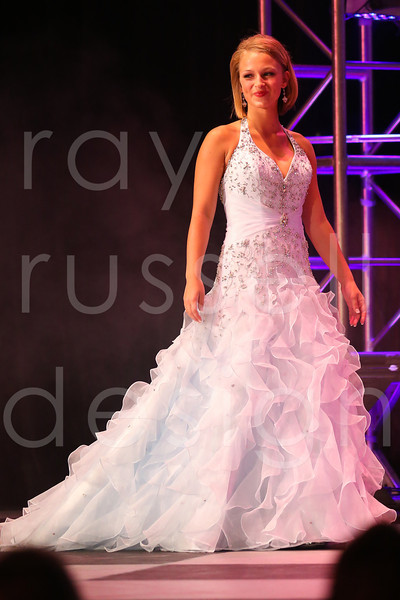 2012_MOOT_-_Show_Photo_320