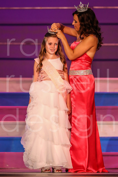 2012_MOOT_-_Show_Photo_433