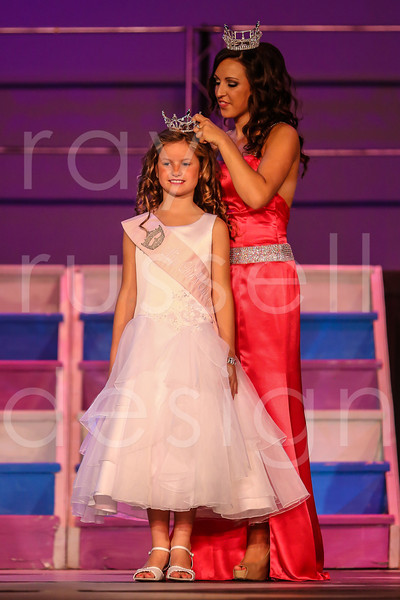 2012_MOOT_-_Show_Photo_455