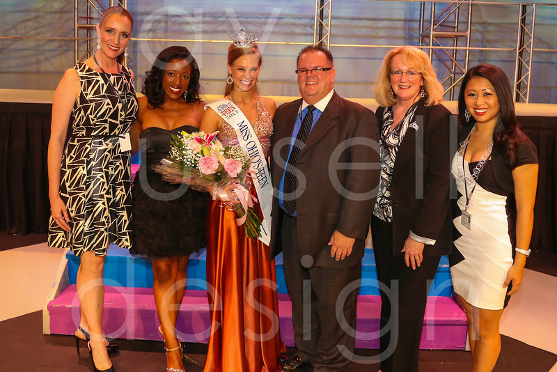 2012_MOOT_-_Show_Photo_590