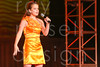 2012_MOOT_-_Show_Photo_146