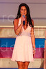 2012_MOOT_-_Show_Photo_298