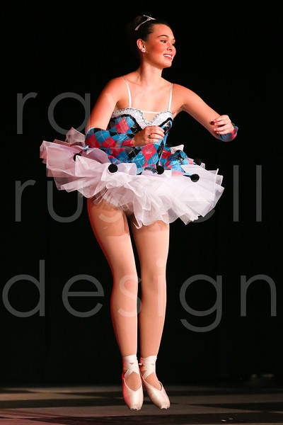 2012_MOOT_-_Show_Photo_237
