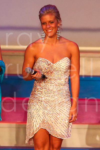 2012_MOOT_-_Show_Photo_290
