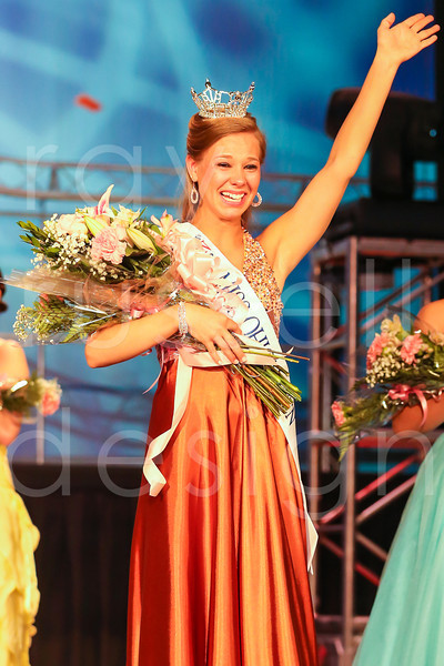 2012_MOOT_-_Show_Photo_560