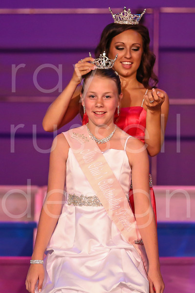 2012_MOOT_-_Show_Photo_402