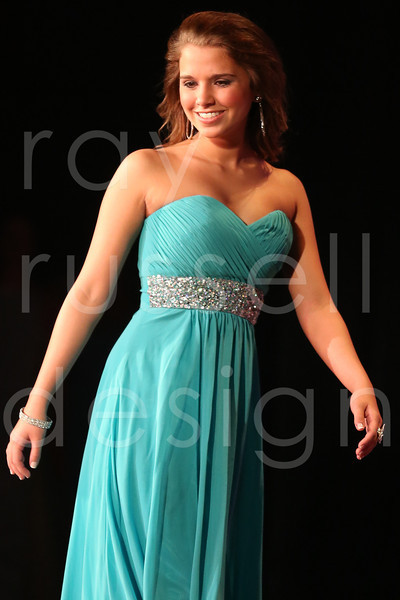 2012_MOOT_-_Show_Photo_334