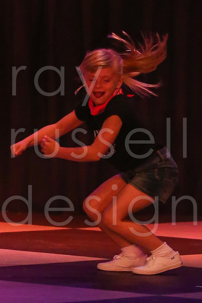 2012_MOOT_-_Show_Photo_105