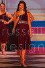 2012_MOOT_-_Show_Photo_011